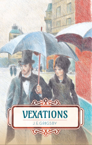Vexations